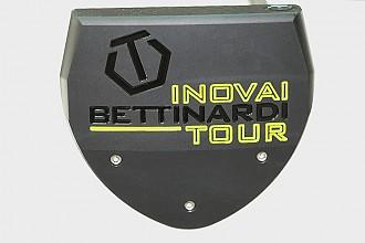 BETTINARDI INOVAI 2.0 TOUR ISSUE HEX T