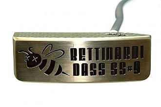 BETTINARDI DASS SS#9
