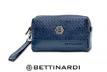 2016 Bettinardi Classic Pouch Navy