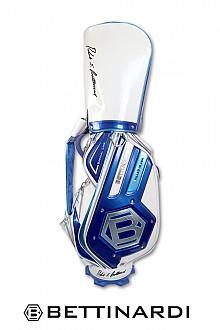 17-CB-T1-BLUE