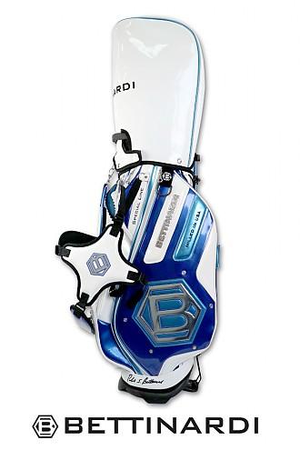 17-STB-T1-BLUE