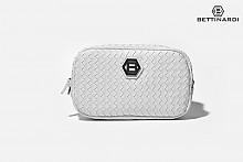 2018-POUCHBAG-CLASSIC-WHITE