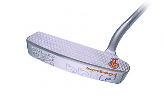 BB1F SUMMER LOVIN' LIMITED PUTTER