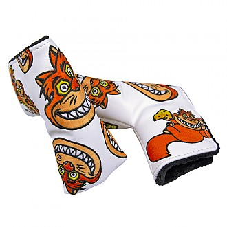 2018 FAT CAT LIMITED HEADCOVER