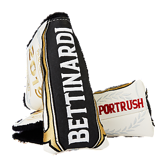 2019 BRITISH OPEN LIMITED HEADCOVER (블레이드형)