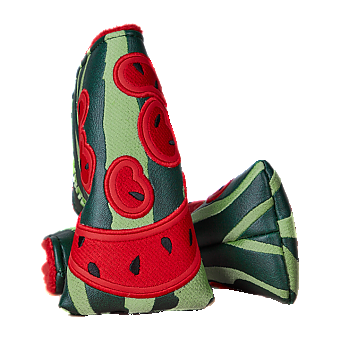 2019 Kool-Aid Watermelon limited headcover