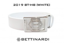 2019 BT-HB [WHITE]