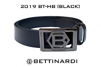 2019 BT-HB [BLACK]