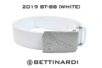 2019 BT-BB [WHITE]