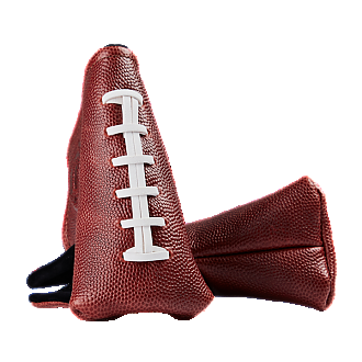 HEX FOOTBALL LIMITED HEADCOVER