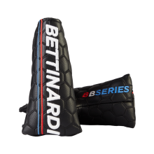 2020 BB SERIES HEADCOVER
